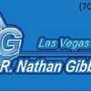 R. Nathan Gibbs, LTD. - R. Nathan Gibbs, LTD