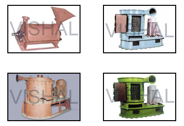 images Vishal Machinery