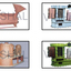 images - Vishal Machinery