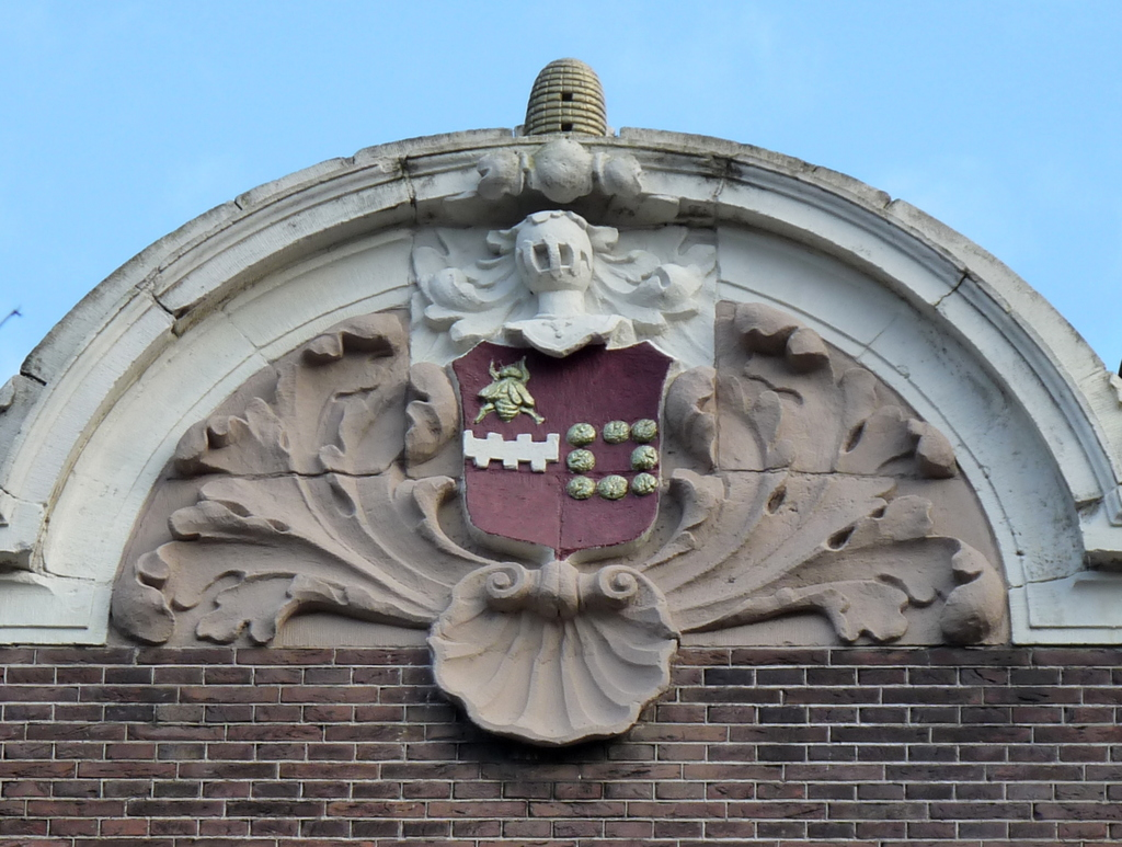 P1350931 - amsterdam