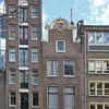 P1350932 - amsterdam