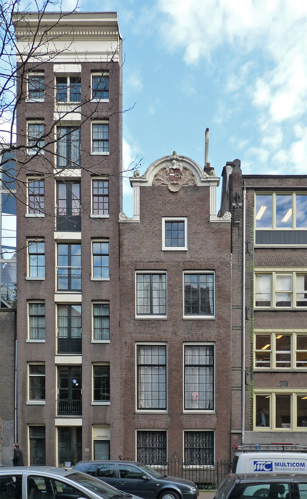 800pxP1350932b - amsterdam
