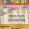 http   darbbridalcouture.co... - Picture Box