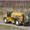 3104  C-BorderMaker - Kippers Speciaal & Tractors