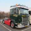 32-BDL-5 - Scania Streamline