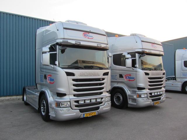 31-BDP-3 Scania Streamline