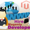 Hire-Magento-Development - Magento Web Development Ser...