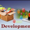 Magento-Development. - Magento Web Development Ser...