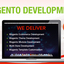 banner magento - Magento Web Development Services in India