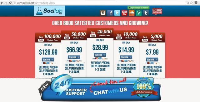 buy youtube views fast youtube views