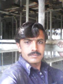 DSC 0000202 Mureedkhan