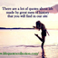 Quotes on Life-Why People T... - Picture Box