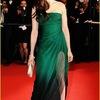 Cannes  16  - Tim Bitici