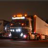 DSC 0221-BorderMaker - 14-03-2014