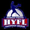 HYFL - url images