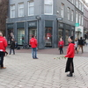 R.Th.B.Vriezen 2014 03 15 1782 - PvdA Arnhem Kraam Land van ...