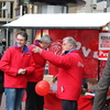 R.Th.B.Vriezen 2014 03 15 1786 - PvdA Arnhem Kraam Land van ...
