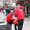 R.Th.B.Vriezen 2014 03 15 1787 - PvdA Arnhem Kraam Land van ...