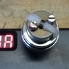 DSC 0011 - E-Smoke