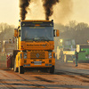Loosbroek 518-BorderMaker - Loosbroek 16-03-2014