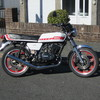 IMG 2529 - bikes