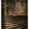 -Rome Steps - Italy photos