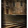 -Rome Steps - Italy photos
