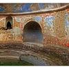 -Stabian Baths Pompeii - Italy photos