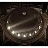 Vatican light - Italy photos