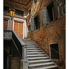 -Venice Steps - Italy photos