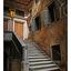 -Venice Steps - Italy photos