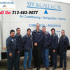 AC Repair West University - AC Repair West University