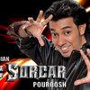 PC SARKAR - Picture Box