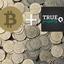 True Property + Bitcoin - Picture Box