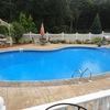 Piermarini Pools - Piermarini - Piermarini Pools & Patios