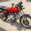 P-6207435 '83 R80ST Red 003 - SOLD.....P-6207435 '83 R80S...