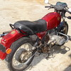 P-6207435 '83 R80ST Red 004 - SOLD.....P-6207435 '83 R80S...