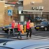 R.Th.B.Vriezen 2014 03 19 2130 - PvdA Arnhem Ontbijtkoek Ste...