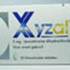 xyzal-levocetirizine - Buy MTP Kit Online, Order R...