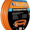 images - Smart Plug 50 Shore Cord 30...