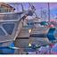 Comox Docks HDR 01 - Comox Valley