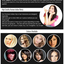 Choosing your Hair Extensions - Choosing your Hair Extensions