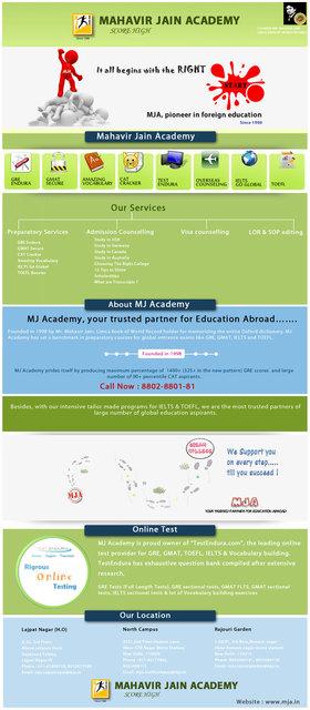 Mahavir Jain Academy Mahavir Jain Academy