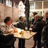 R.Th.B.Vriezen 2014 03 19 2236 - PvdA Arnhem Verkiezingsavon...