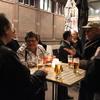 R.Th.B.Vriezen 2014 03 19 2241 - PvdA Arnhem Verkiezingsavon...