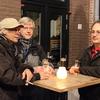 R.Th.B.Vriezen 2014 03 19 2246 - PvdA Arnhem Verkiezingsavon...