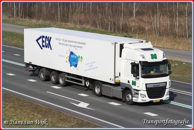53-BDJ-9-BorderMaker - Koelwagens