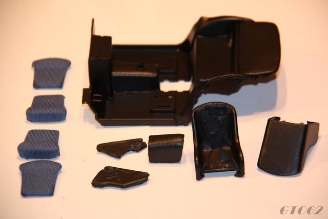 IMG 9701 (Kopie) 250 SWB - CMC