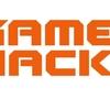 hacks games - Picture Box