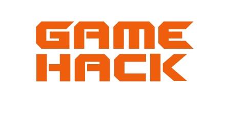 hacks games Picture Box